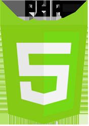 logo_php5