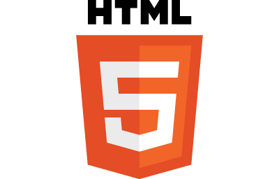 site html5