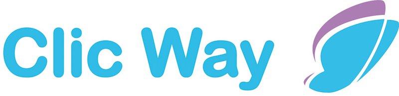 logo-clicway